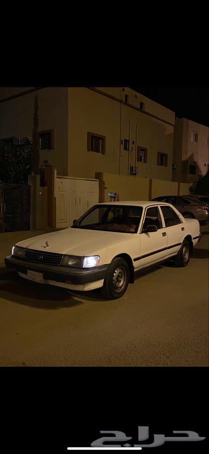 كرسيدا 1993
