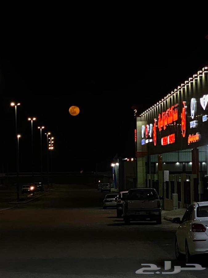 تم البيع هونداي النترا 2018 ديزل مقاعد مخمل مستورد