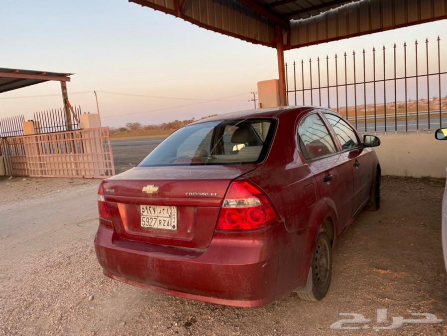 سيارة اقتصادية في البنزين