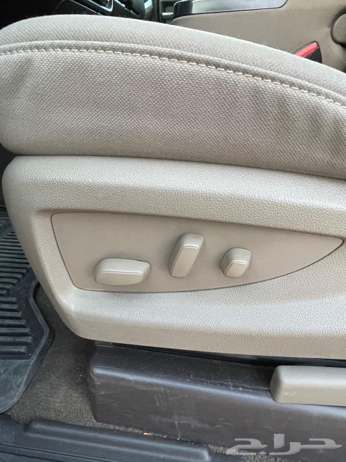 جي ام سي سييرا Z71