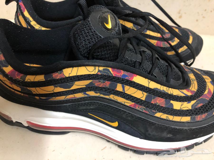 جزمة نايك Nike للبيع