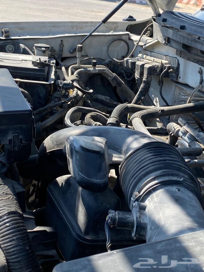 فورد اف 150 2011 للبيع