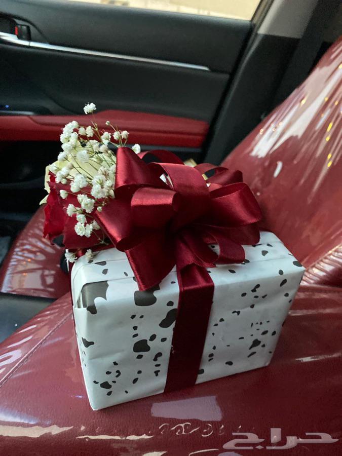 مندوب هدايا وتوصيل طلبات خدمة 24ساعة