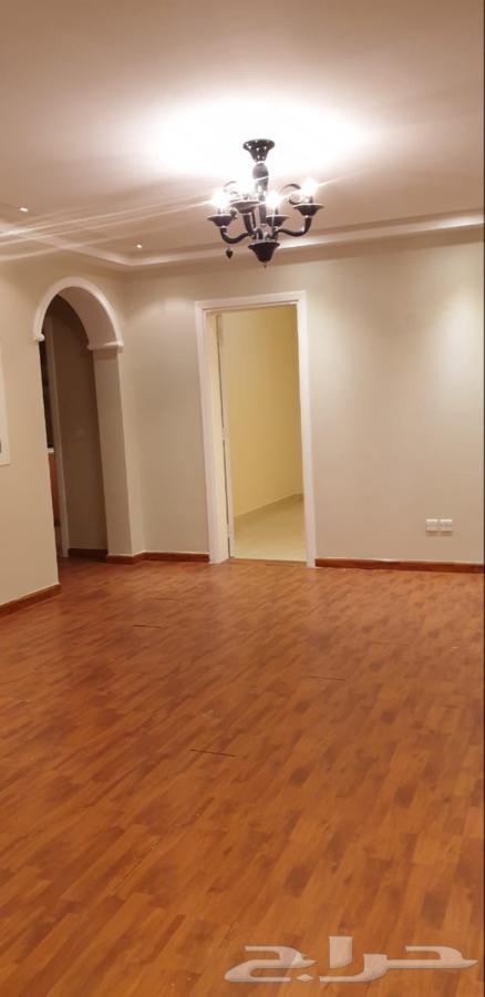 شقة للبيع في حي السلامة