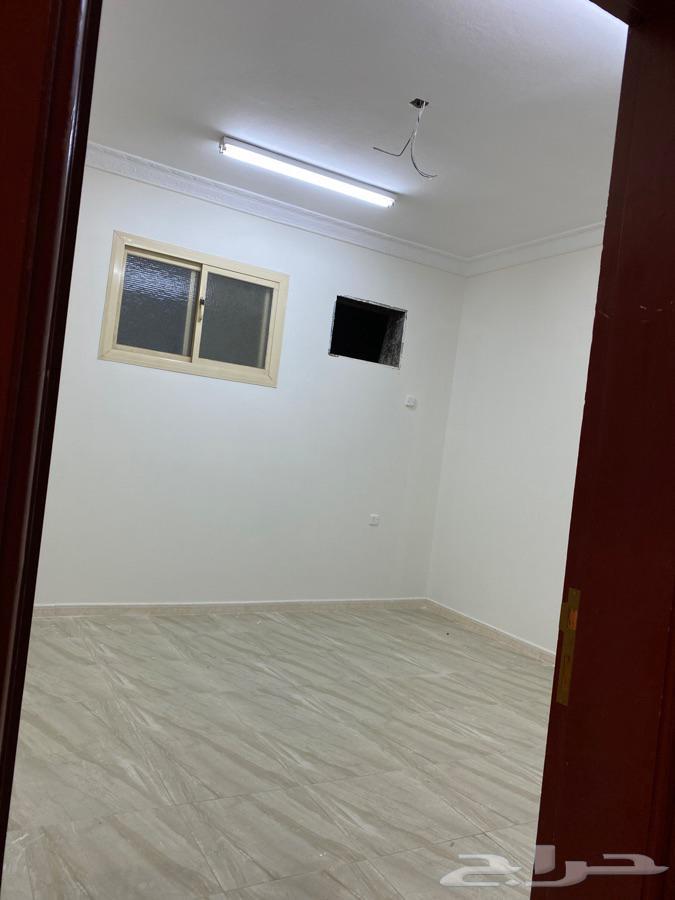 الموقع المصيف 3 ملحق ثلاث غرف وصاله ومطبخ وحوش الاجار 1300