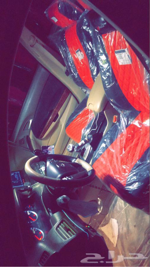 للبيع هوندا اكورد 2010