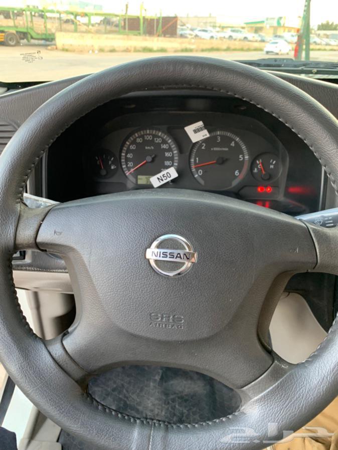 ربع باترول 2004