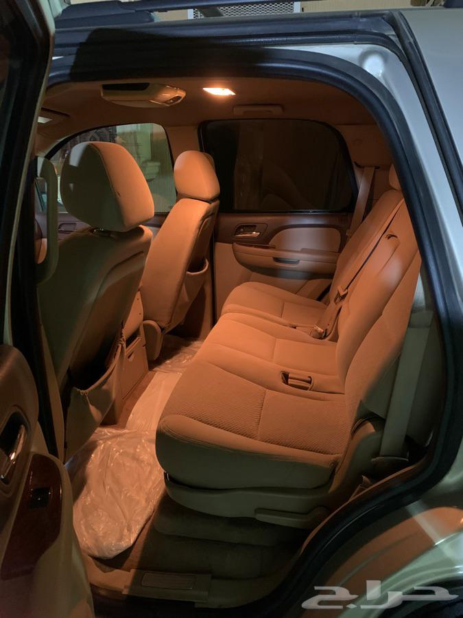 الرياض - السيارة  جي ام سي -