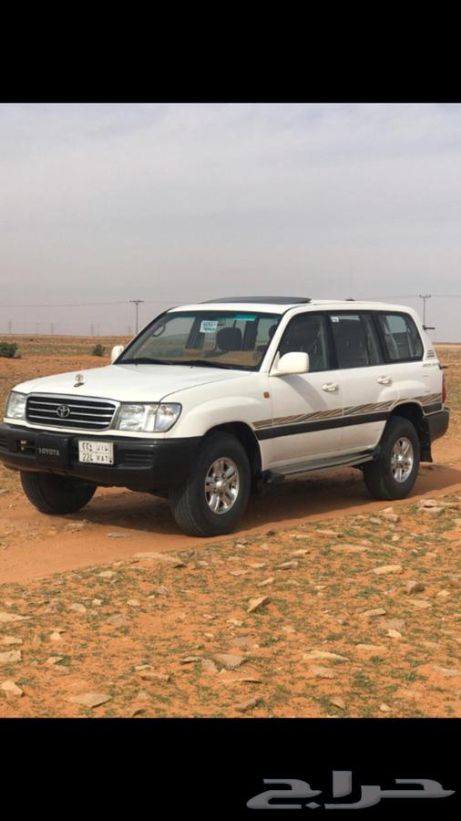 GXR2000