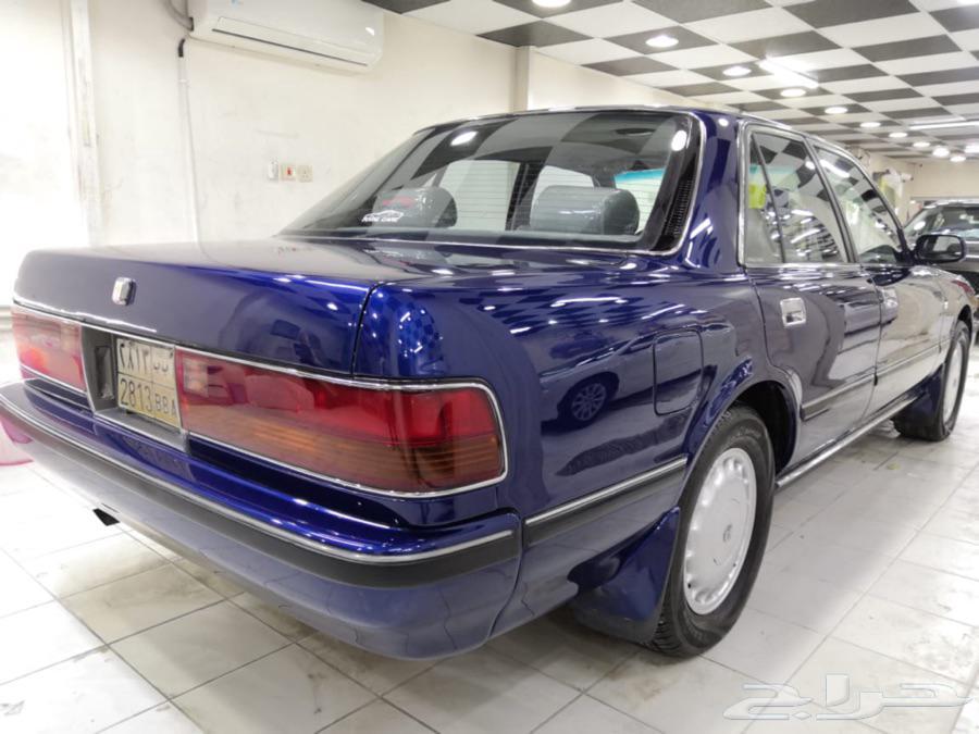 كرسيدا يابانيه للبيع موديل 92