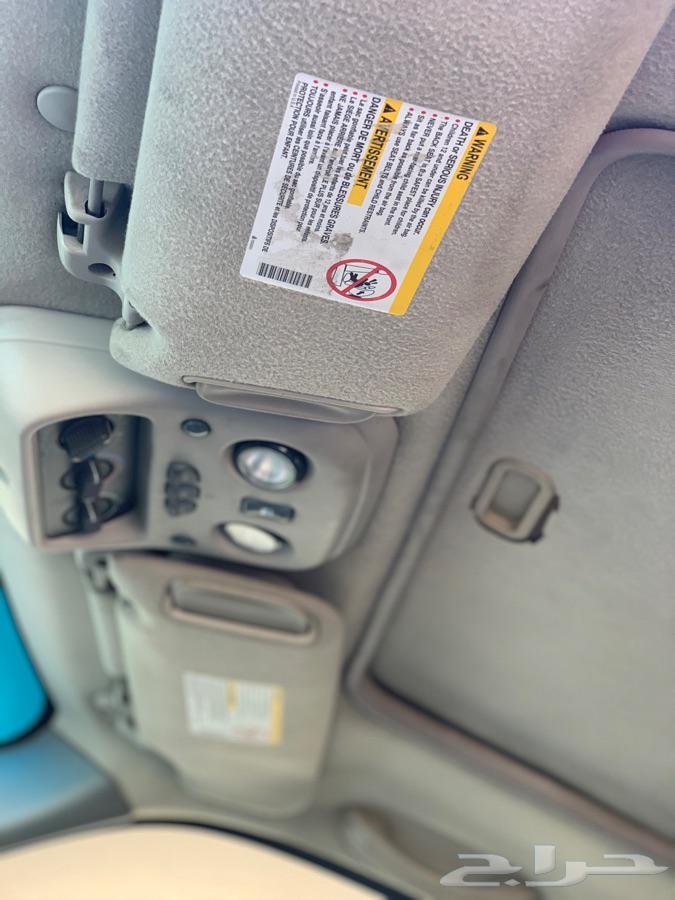 نظيف محركات وقير وبدي مراتب تسخين فتحه منوة المستخدم.