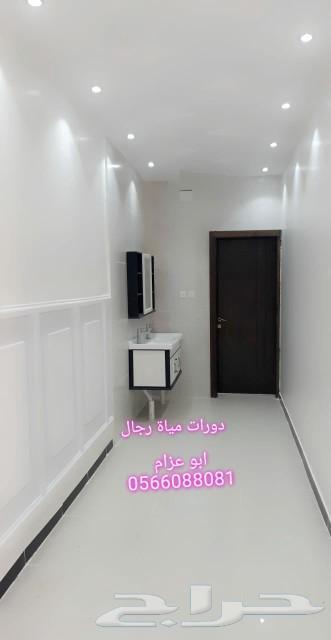ادوار مستقله للبيع فالطايف الحويه رحاب السيل