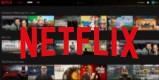 اشتراك نتفلكس رسمي اعلى دقة 5 شاشات