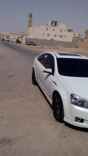 ب الرياض