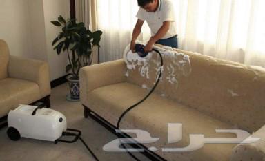 شركه نظافه عامه ومكافحه حشرات