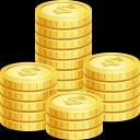 كوينز فيفا 21 اثنين مليون ب 500 ريال