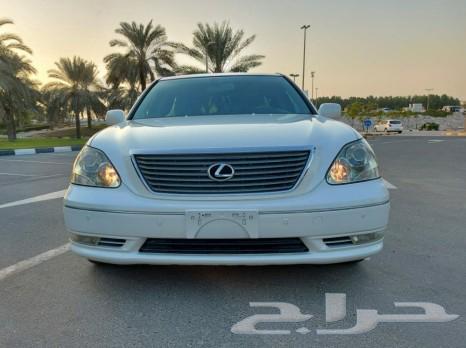 430 للبيع 2006 وتجديد هوية ب1500 لفترة محدوده