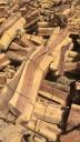 فحم وحطب مستورد صومالي مع التوصيل وعلا الضمان