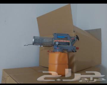 جهاز سوبر جولد 2000