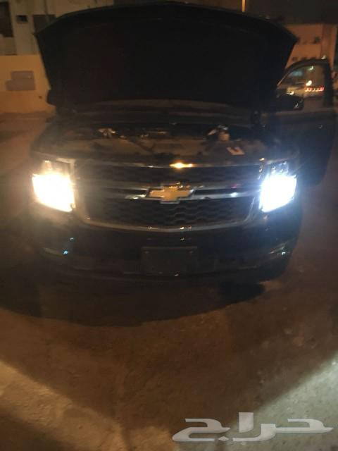 لتكون مميز زود سيارتك الأنوار LED الجديدة