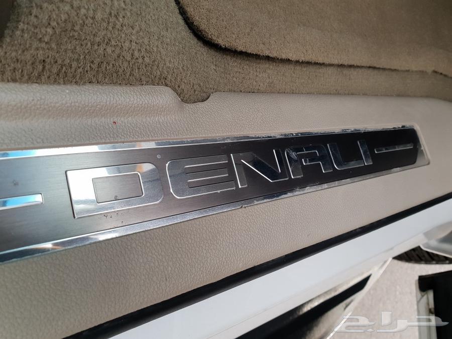 دينالي 2016 لؤلؤي ماشي 95 ( تم البيع  )