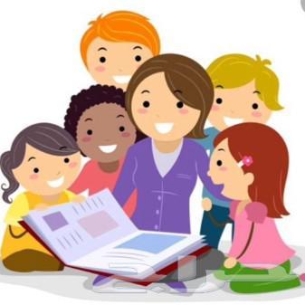 معلمة خصوصية تأسيس ومتابعة و تقوية