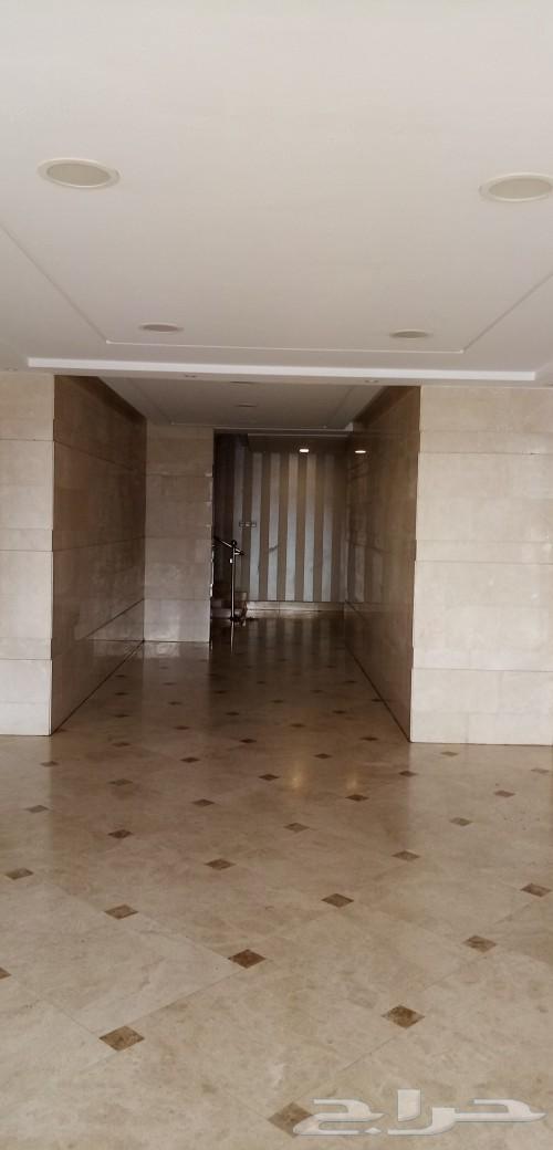 5غرف وصاله للايجار 50الف حي السلامه 1