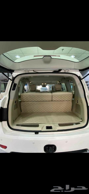 تفصيل دعاسات لجميع أنواع السيارات جودة عالية