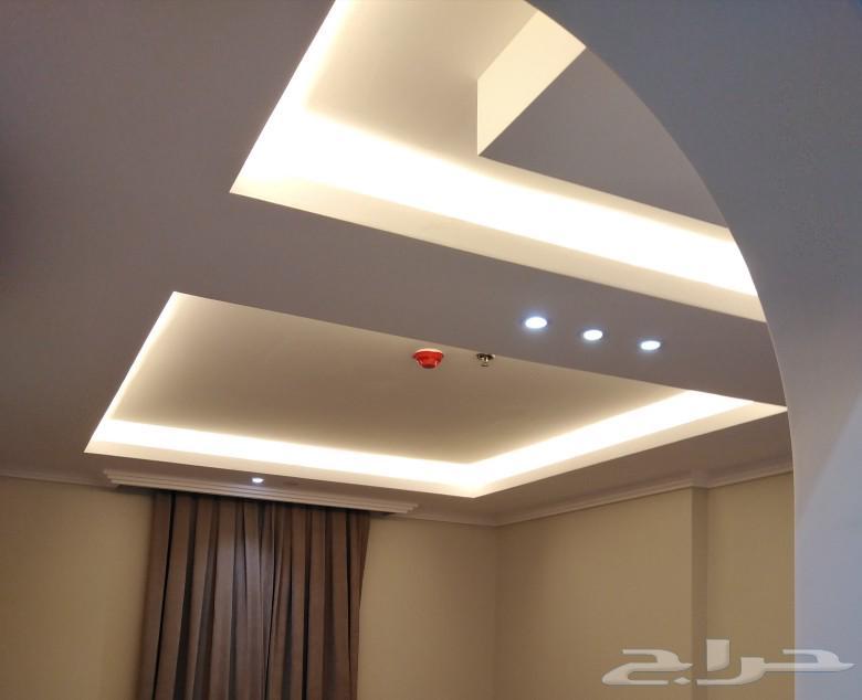 فني صيانة كاملة سباكة أبو ماهر