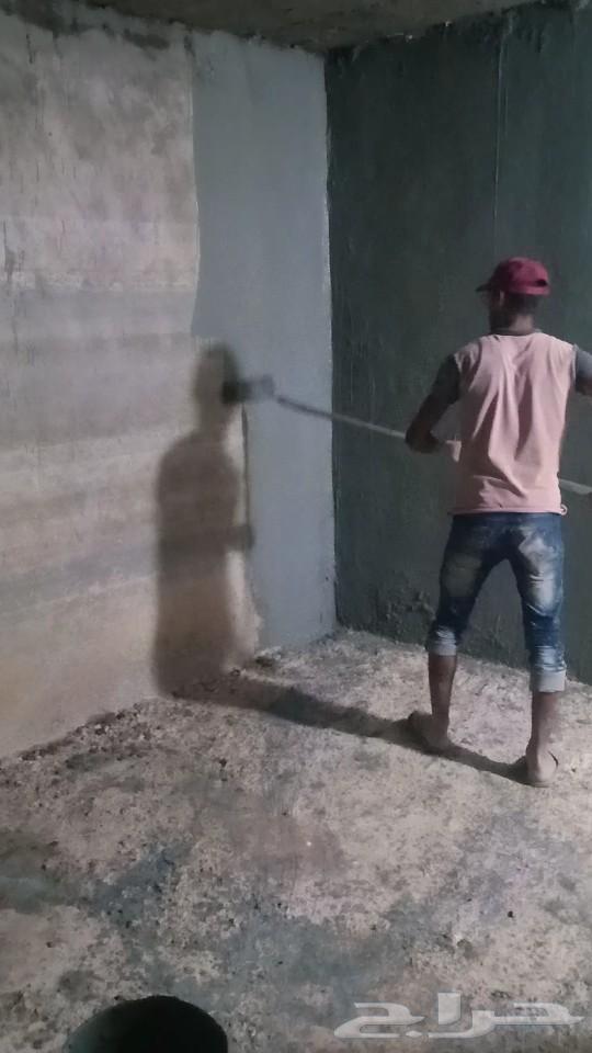 شركة نظافة خزانات غسيل خزانات ومكافحة حشرات