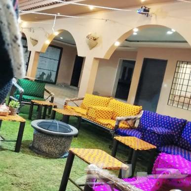استراحة استراحات شاليه شاليهات مخيم مخيمات