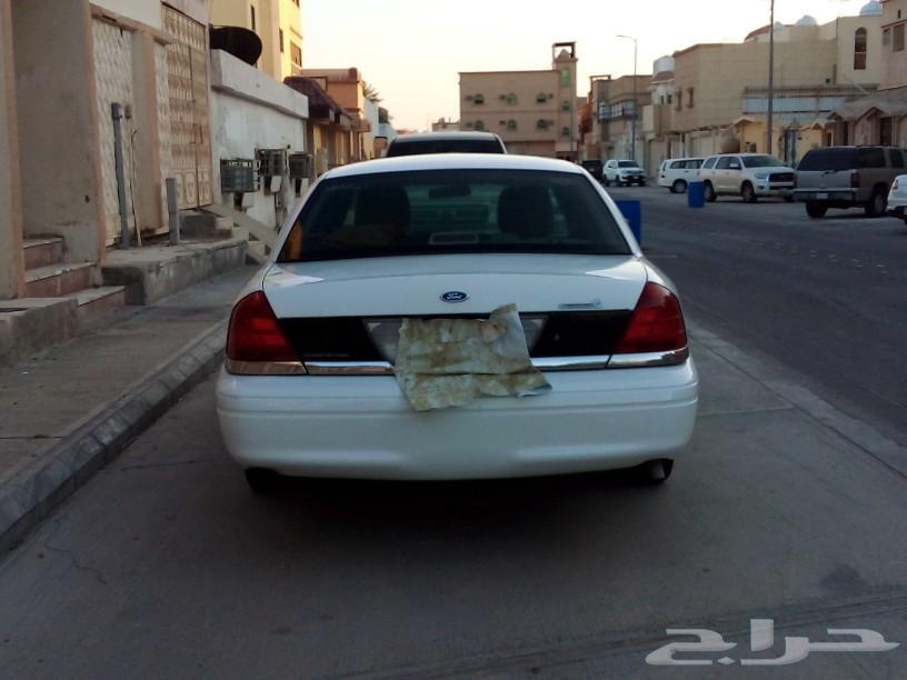 المنطقه شرقيه الاحساء