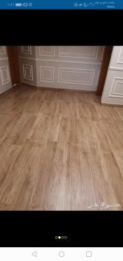 شركة تنظيف منازل ومجالس وخزانات بخميس مشيط