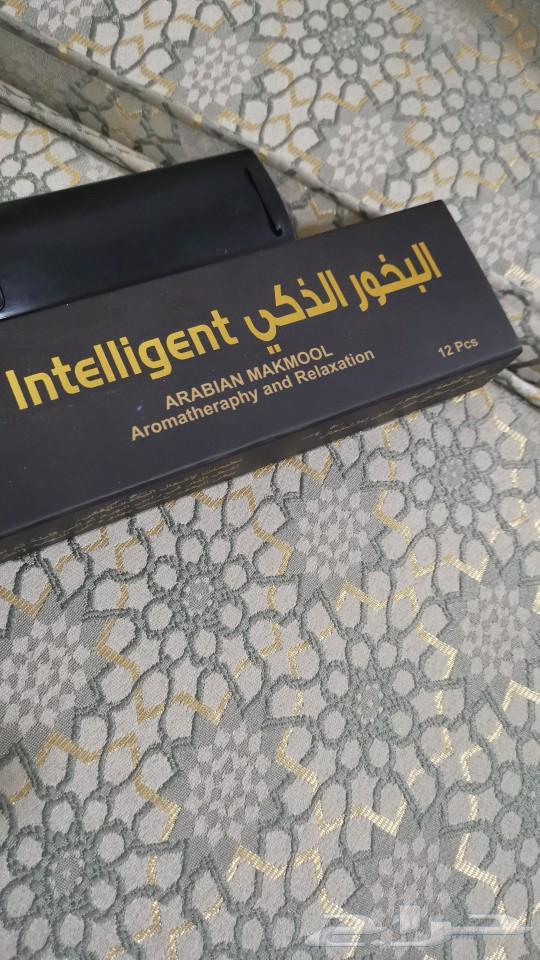 زعفران وعود وبخور ومعمول جملة وقطاع