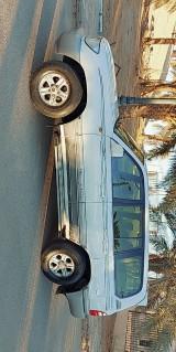 جيب لاندكروزر 2004 فل كامل