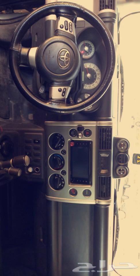 اف جي 2012 ماشي 380