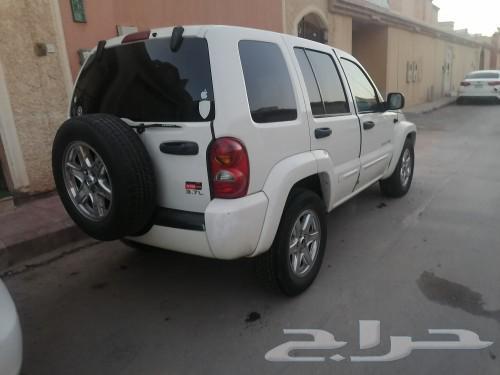 الرياض النسيم شارع النخيل جانب مستوصف الجزيرة