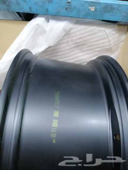 جنوط مرسيدس جي اكلاس G63 AmG2020