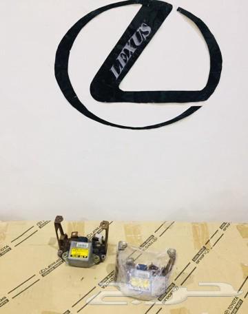 قطع لكزس 430 Ls مستعمل